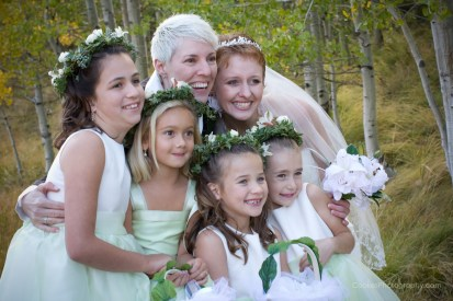 Weddings_MJ_SAMESEX_COOKES_03