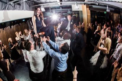 Weddings_PARALLAX_MINPH_05