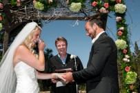 Weddings_Sierra Star_PM_01