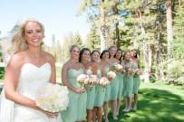 Weddings_Sierra Star_PM_04