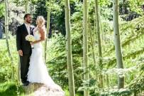Weddings_Sierra Star_PM_14