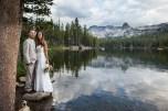 Weddings_TAMARACK_MINPH_11