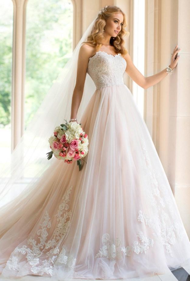 5911-stella-york-wedding-dress-primary