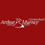 Featured Offer: Enjoy 3 Classes for $20 from Arthur Murray Dance Centers!