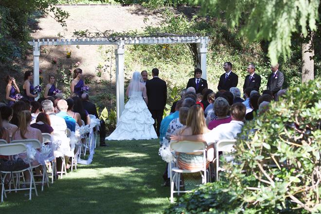 Bekah & Austin by Angelee Arceo Photography on www.realweddingsmag.com 8