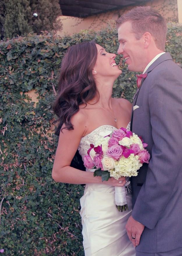 Elizabeth & Matthew by KM2 Photography on www.realweddingsmag.com 17