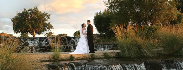 Win $100 to Vitality Medical Laser & Skin Clinic at Warm Summer Breezes & Hot Wedding Ideas Open House