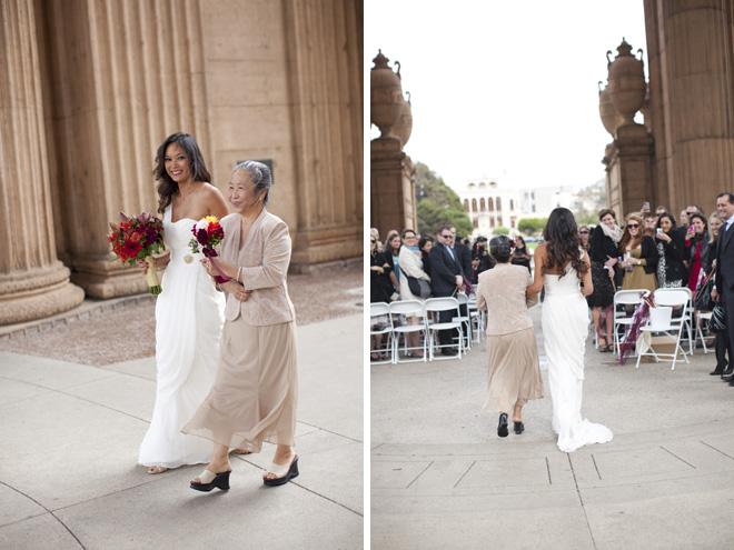 Cindy & Matthew by Colleen Riley Photography  on www.realweddingsmag.com 4