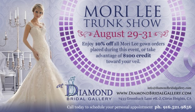 Mori Lee trunk show v5