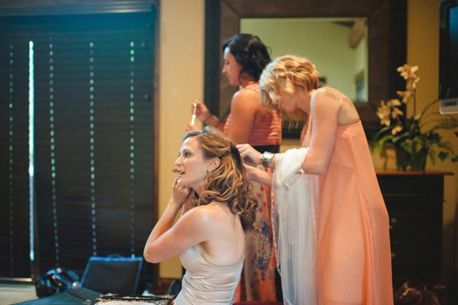 Nicole & Gerald by Marcie Lynn Photography on www.realweddingsmag.com 2