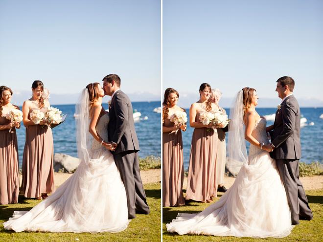 Alison & Mario by Yuliya M. Photography on www.realweddingsmag.com 20