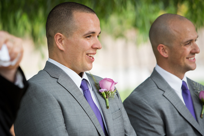 Blair & Steven by Lixxim Photography on www.realweddingsmag.com 10
