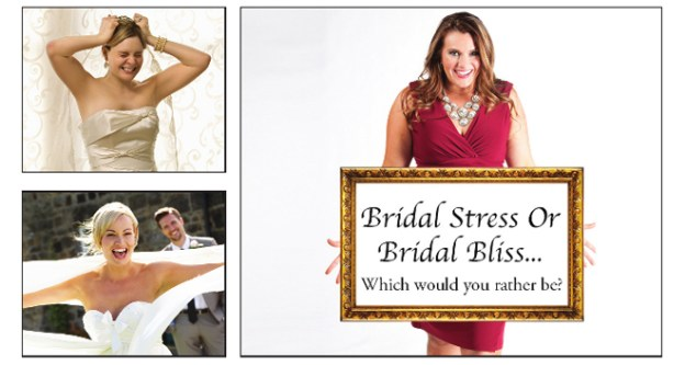 Sacramento Bridal Coaching: Expert Advice {5 Tips for Being a Blissful Bride}
