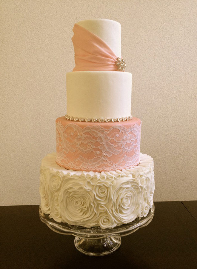 CakeCouture2