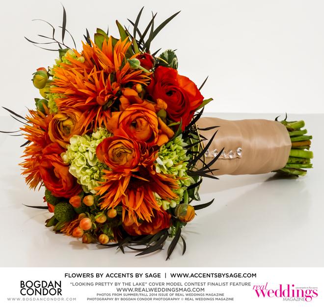 SacramentoWeddingFlowers-PhotoByBogdanCondor©RealWeddingsMagazine-CM-SF14-ACCENTS-SPREAD