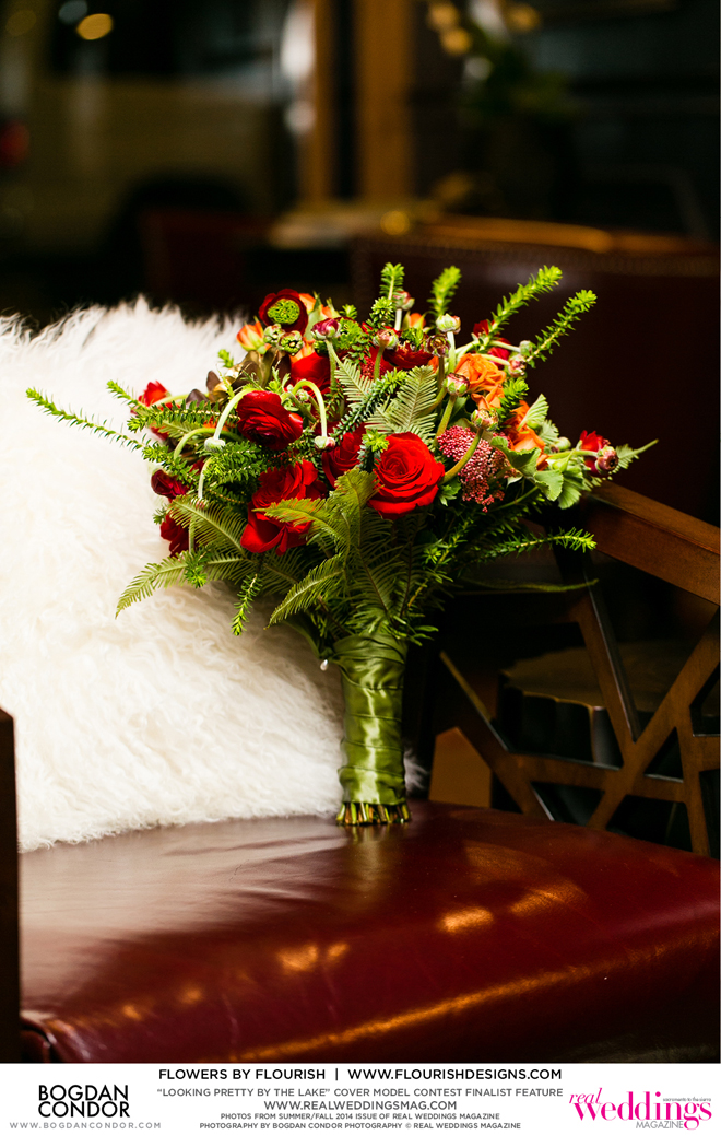 SacramentoWeddingFlowers-PhotoByBogdanCondor©RealWeddingsMagazine-CM-SF14-FLOURISH