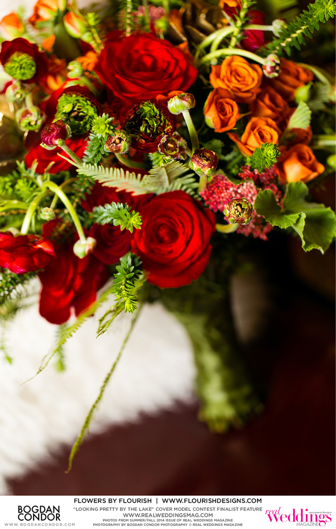SacramentoWeddingFlowers-PhotoByBogdanCondor©RealWeddingsMagazine-CM-SF14-FLOURISH4