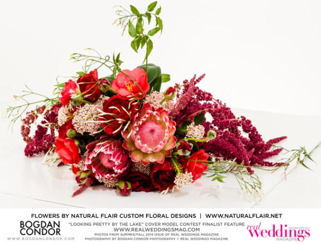SacramentoWeddingFlowers-PhotoByBogdanCondor©RealWeddingsMagazine-CM-SF14-NATURALFLAIR-SPREAD