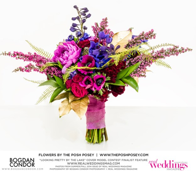 SacramentoWeddingFlowers-PhotoByBogdanCondor©RealWeddingsMagazine-CM-SF14-POSHPOSEY-SPREADS3