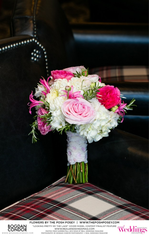 SacramentoWeddingFlowers-PhotoByBogdanCondor©RealWeddingsMagazine-CM-SF14-POSHPOSEY