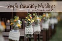 SimpleCountryWeddings_bridesguide