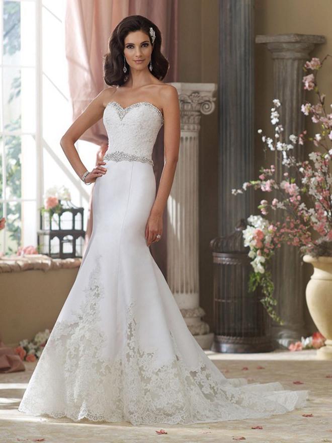david-tutera-214208-micki-wedding-dress-01-micki_927