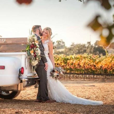 2G20C Wedding Photography Sacramento Wedding Photographers Real Weddings Magazine