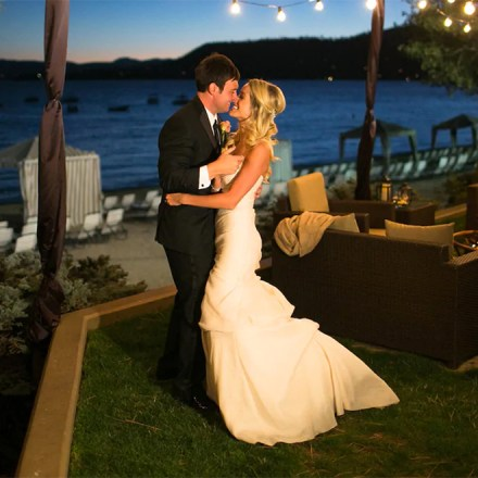 Hyatt Tahoe Resort Casino Incline Village Beach Ballroom Wedding Venue Sacramento Real Weddings Magazine-SF20-Featured