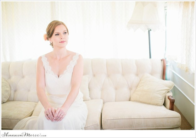 MollyDave-Taber-Ranch-Wedding-Photographer_012