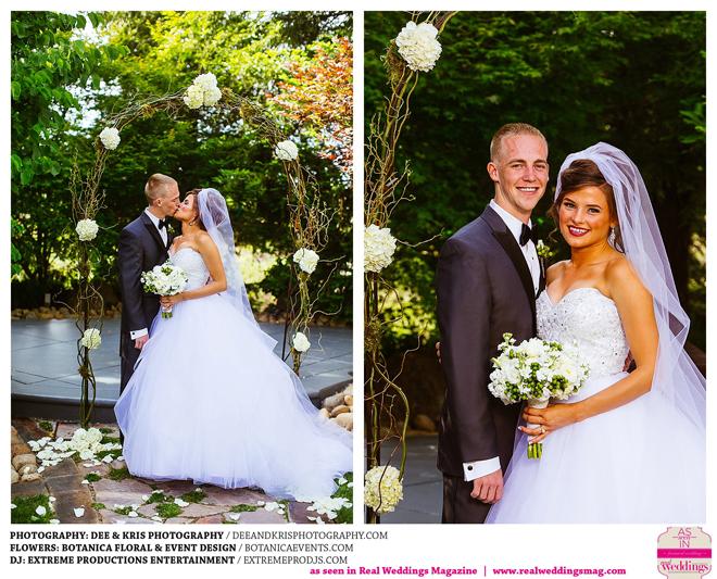 View More: http://deeandkrisphotography.pass.us/samanthaandandrew