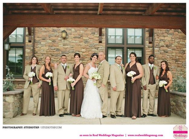 Sacramento Wedding Dress