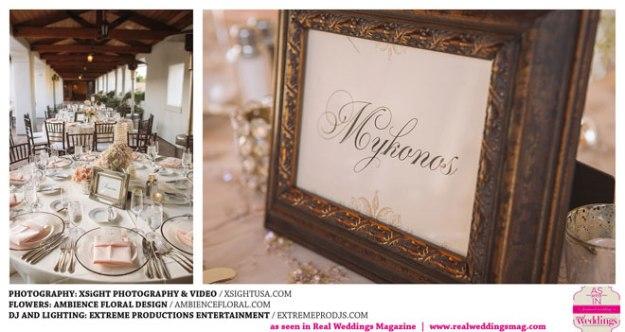 Sacramento Wedding Invitations