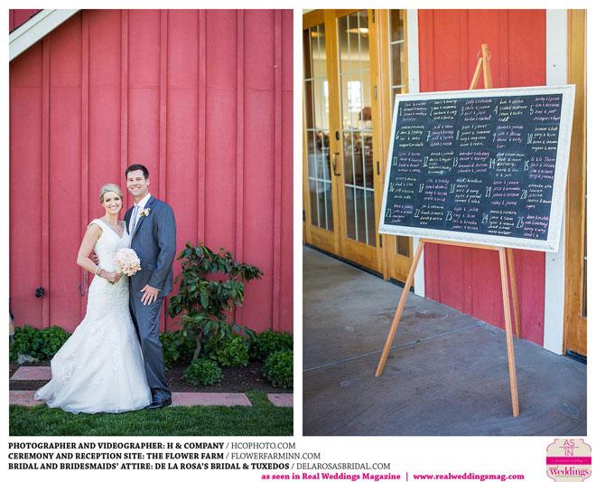 Sacramento Wedding Venue