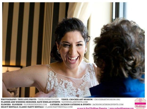 SACRAMENTO-WEDDINGS-PHOTOGRAPHER-tv0021