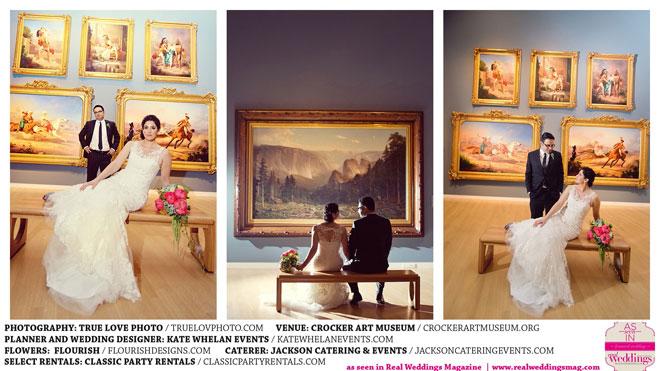 SACRAMENTO-WEDDINGS-PHOTOGRAPHER-tv0030