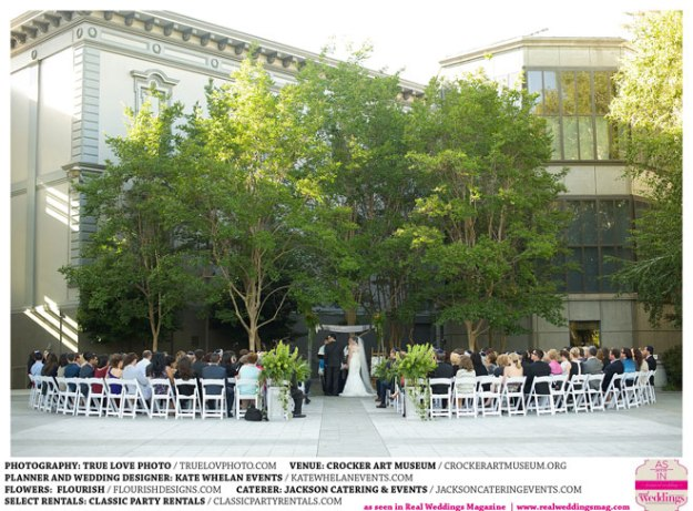 SACRAMENTO-WEDDINGS-PHOTOGRAPHER-tv0068