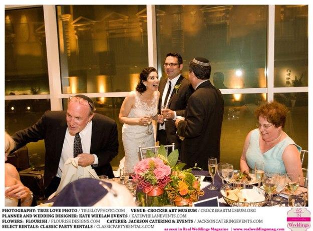 SACRAMENTO-WEDDINGS-PHOTOGRAPHER-tv0104