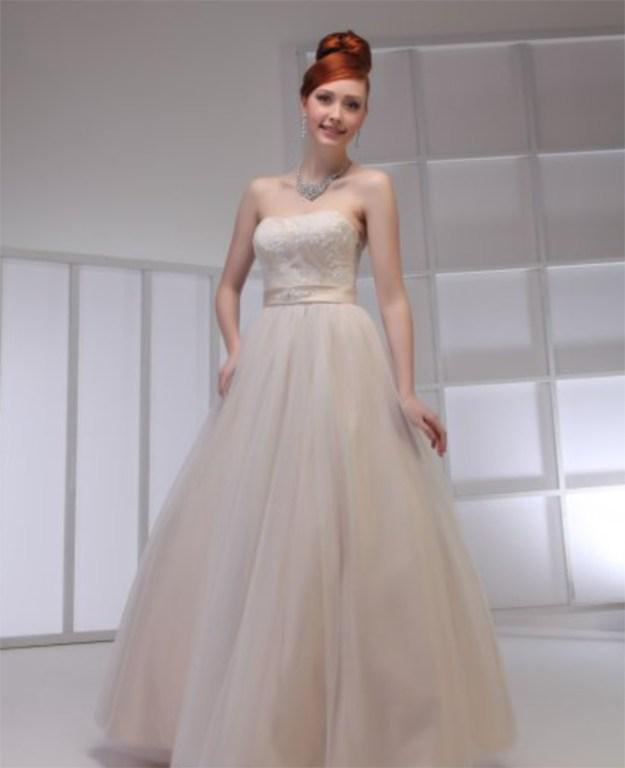 Bridal Studio - Gowns - Penny - Venus