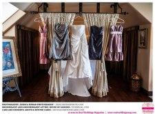 Wisteria_Garden_Wedding_Lodi_Jessica_Roman_Photography_050