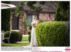 Wisteria_Garden_Wedding_Lodi_Jessica_Roman_Photography_196