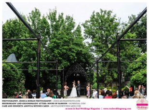 Wisteria_Garden_Wedding_Lodi_Jessica_Roman_Photography_264