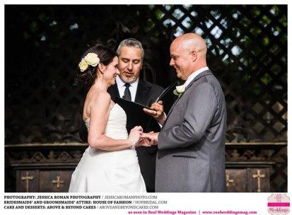 Wisteria_Garden_Wedding_Lodi_Jessica_Roman_Photography_291
