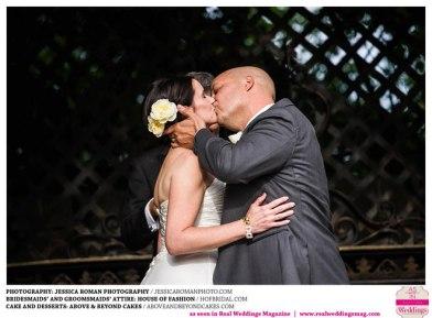 Wisteria_Garden_Wedding_Lodi_Jessica_Roman_Photography_293