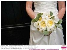 Wisteria_Garden_Wedding_Lodi_Jessica_Roman_Photography_379