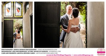 Wisteria_Garden_Wedding_Lodi_Jessica_Roman_Photography_467