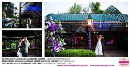 Wisteria_Garden_Wedding_Lodi_Jessica_Roman_Photography_604