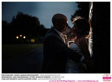 Wisteria_Garden_Wedding_Lodi_Jessica_Roman_Photography_613