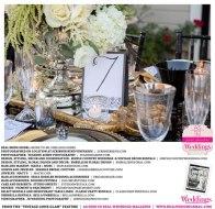 scribner-bend-wedding-108_Sacramento-Weddings-Inspiration