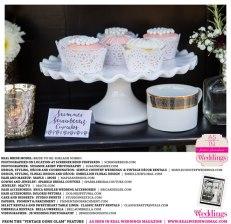 scribner-bend-wedding-146_Sacramento-Weddings-Inspiration