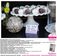 scribner-bend-wedding-167_Sacramento-Weddings-Inspiration